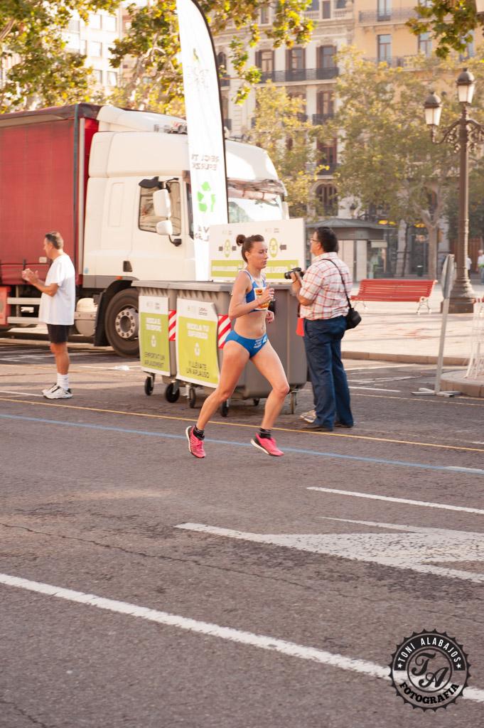 XXV Media Maraton Valencia 111