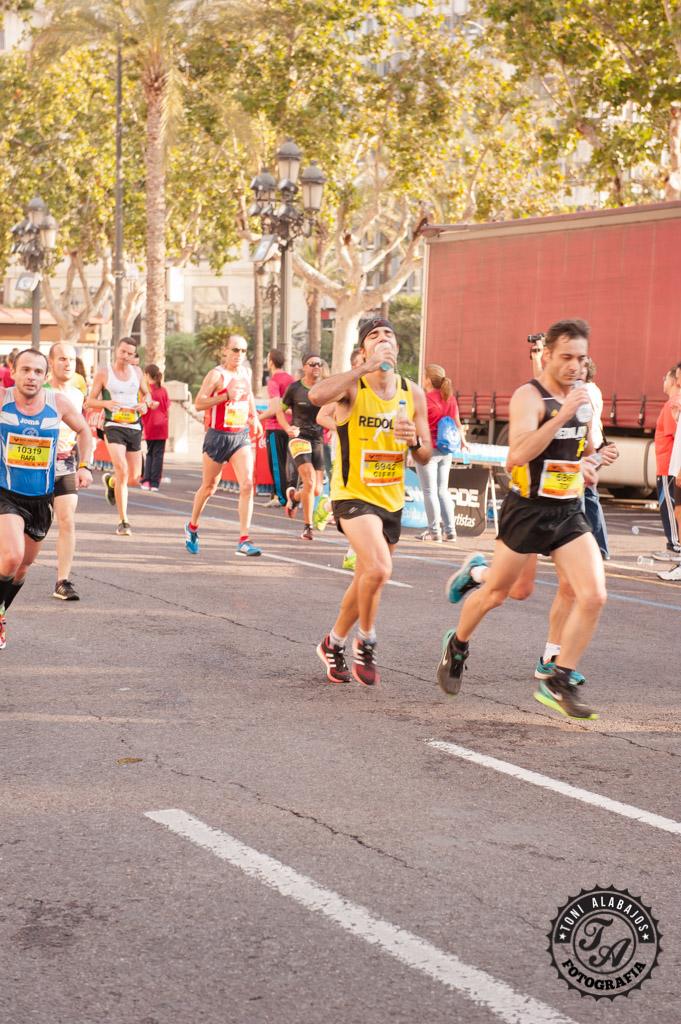 XXV Media Maraton Valencia 151