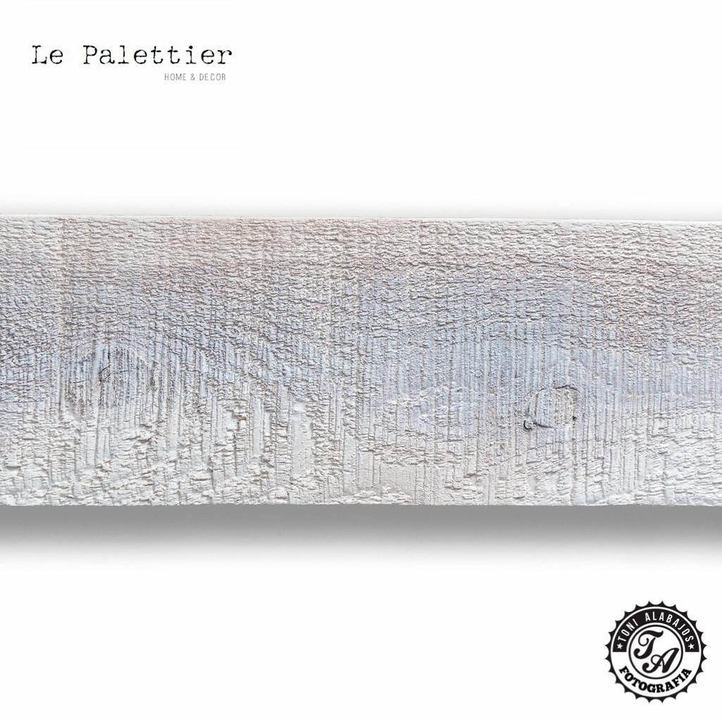 Fotografía de producto muebles le palettier 4
