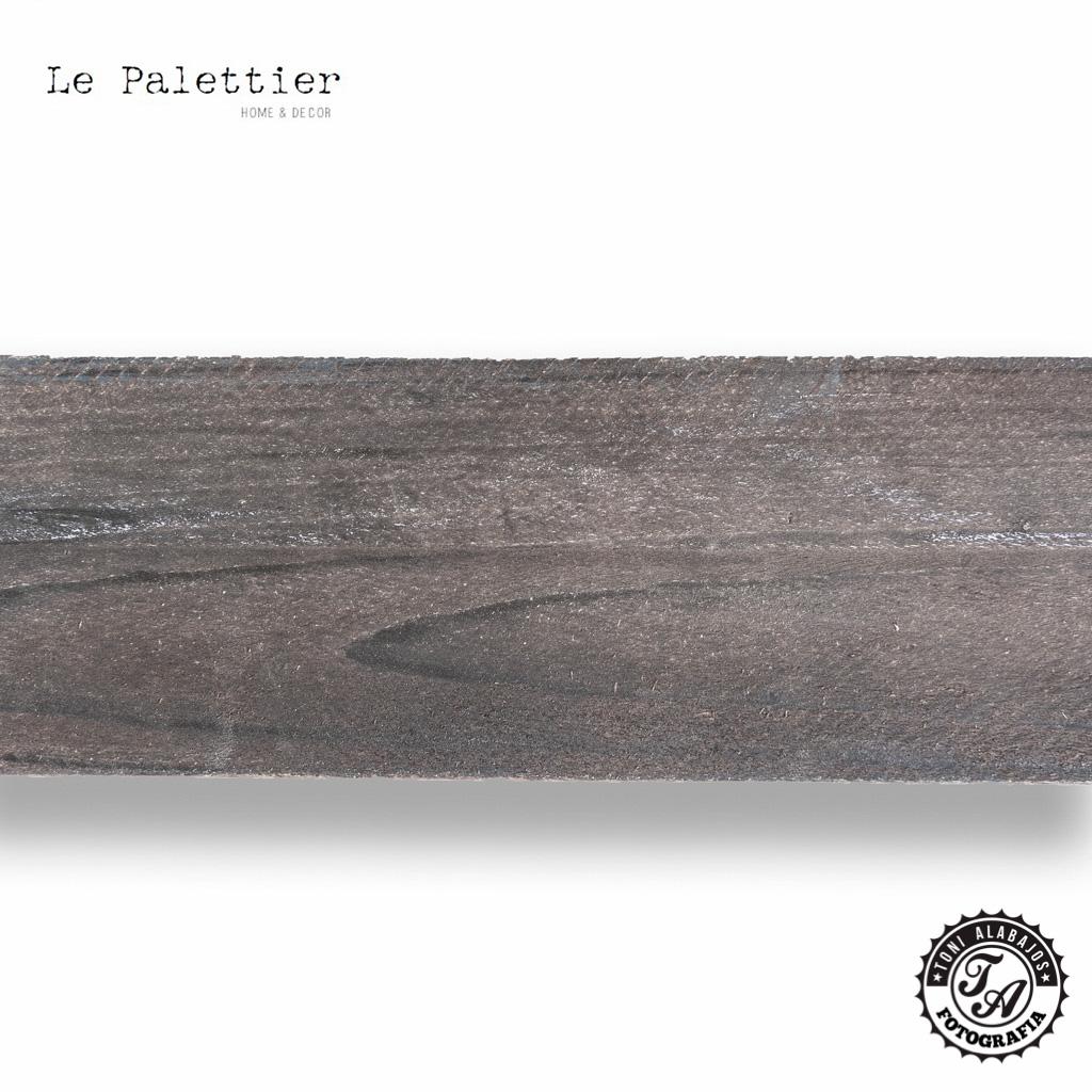 Fotografía de producto muebles le palettier 5