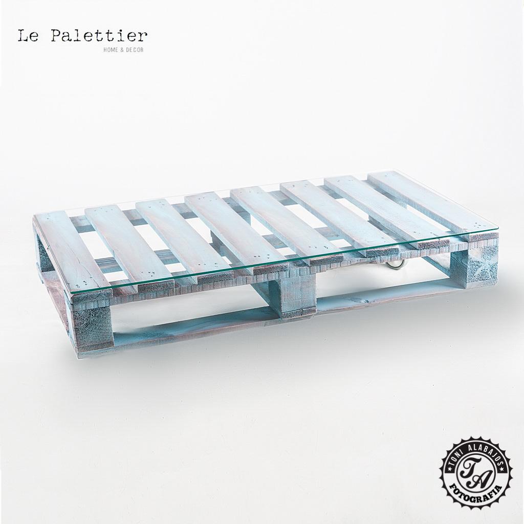 Fotografía de producto muebles le palettier 6