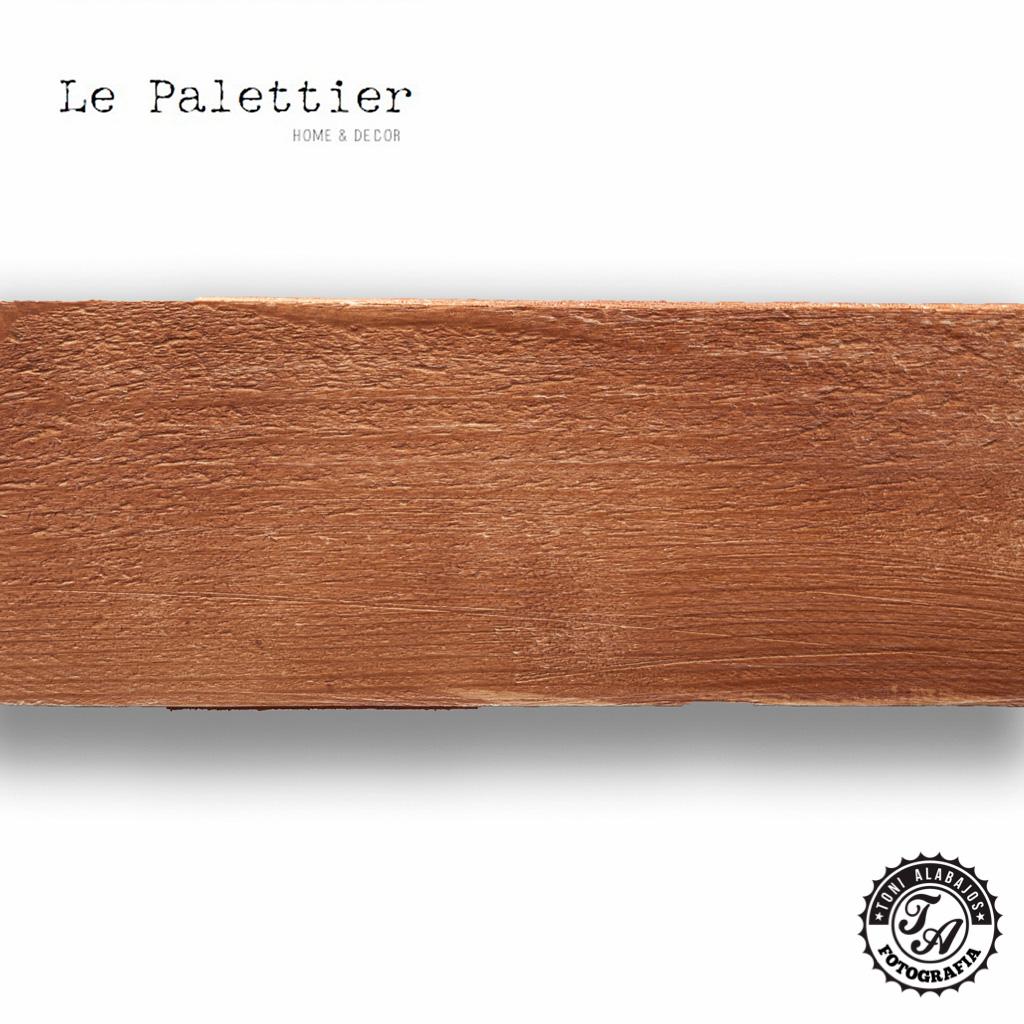 Fotografía de producto muebles le palettier 10