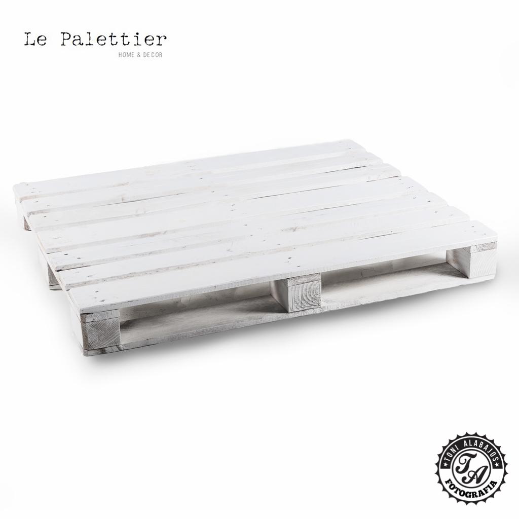 Fotografía de producto muebles le palettier 11