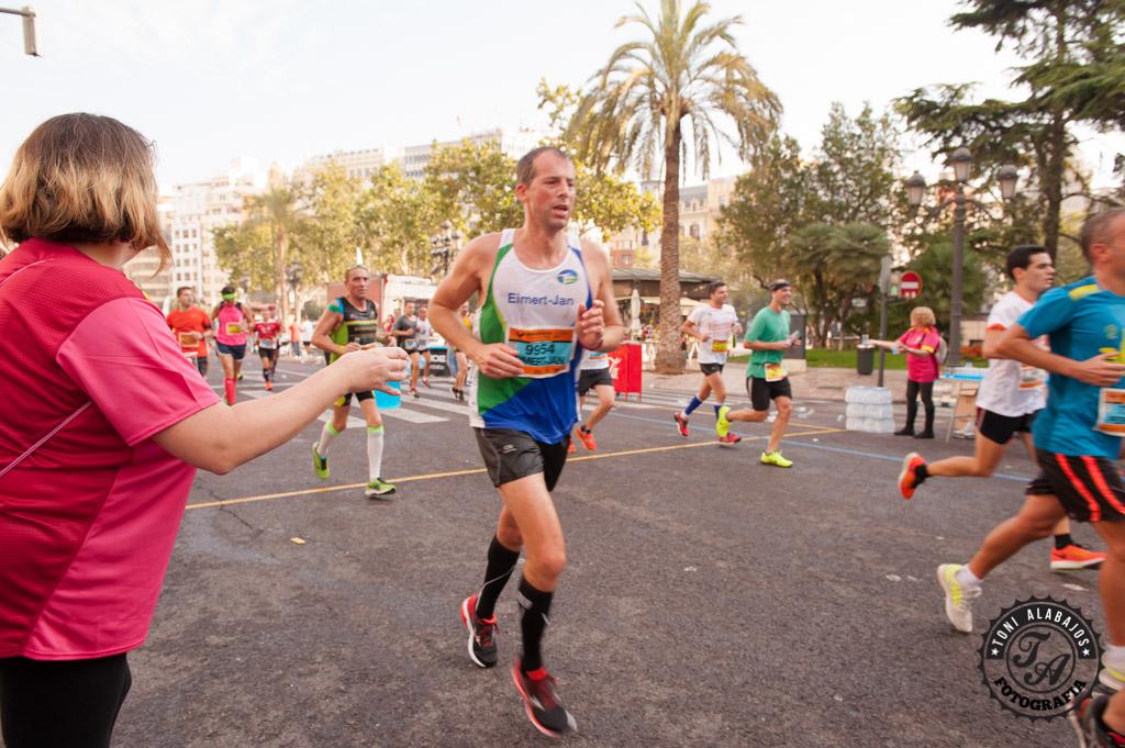 XXV Media Maraton Valencia 190