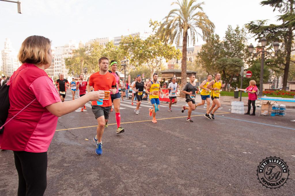 XXV Media Maraton Valencia 191