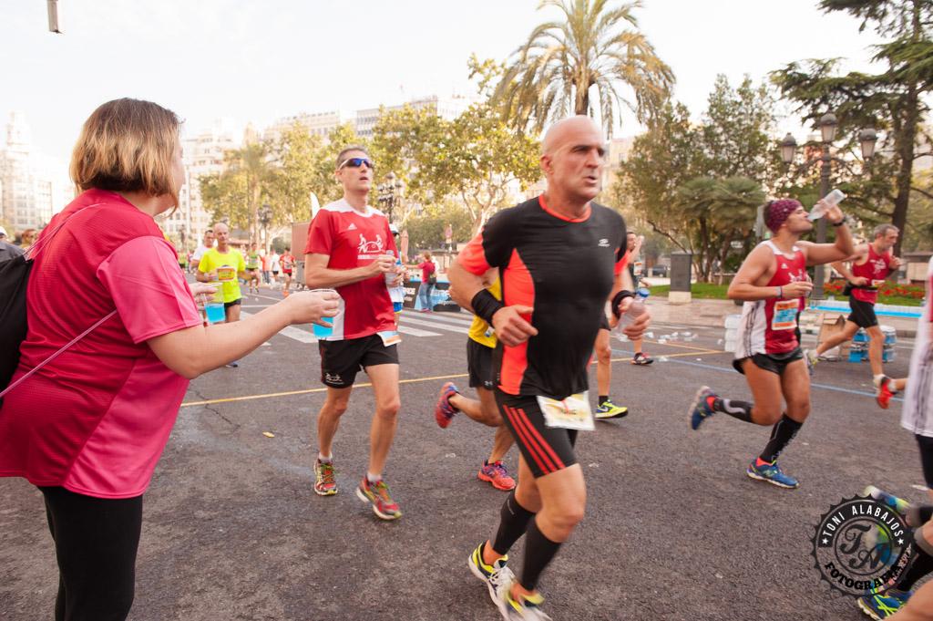XXV Media Maraton Valencia 193