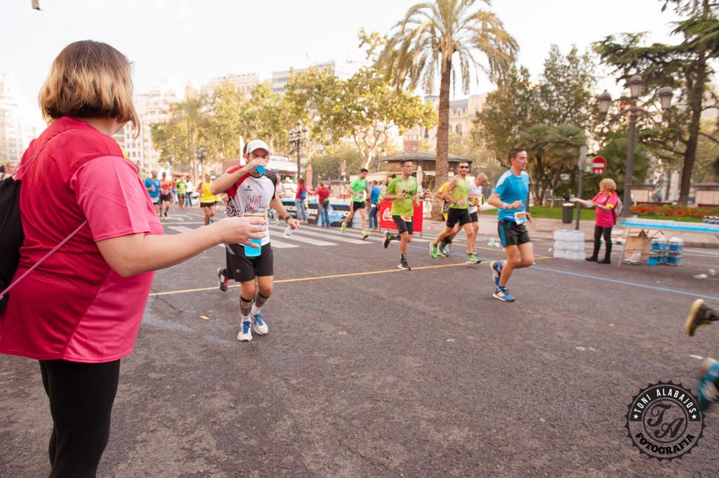 XXV Media Maraton Valencia 195