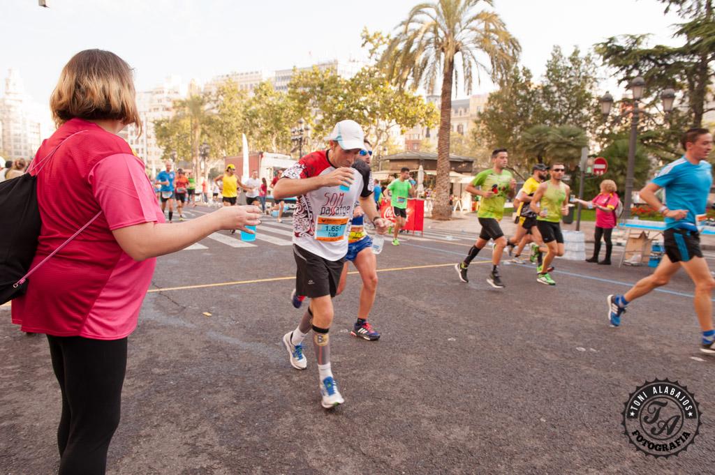 XXV Media Maraton Valencia 197