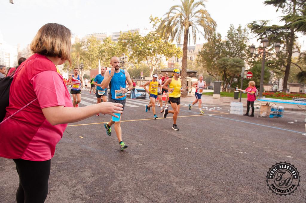 XXV Media Maraton Valencia 198
