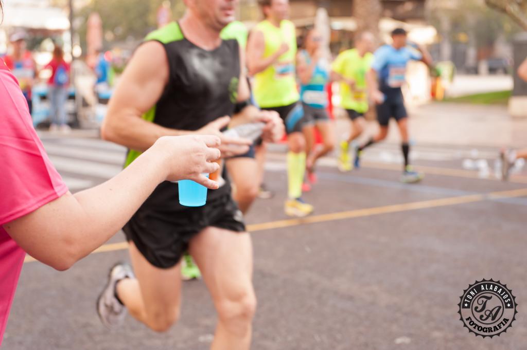 XXV Media Maraton Valencia 204