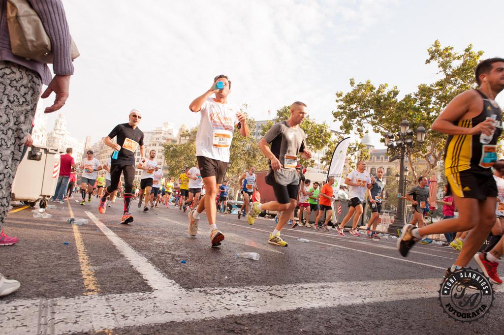 XXV Media Maraton Valencia 219