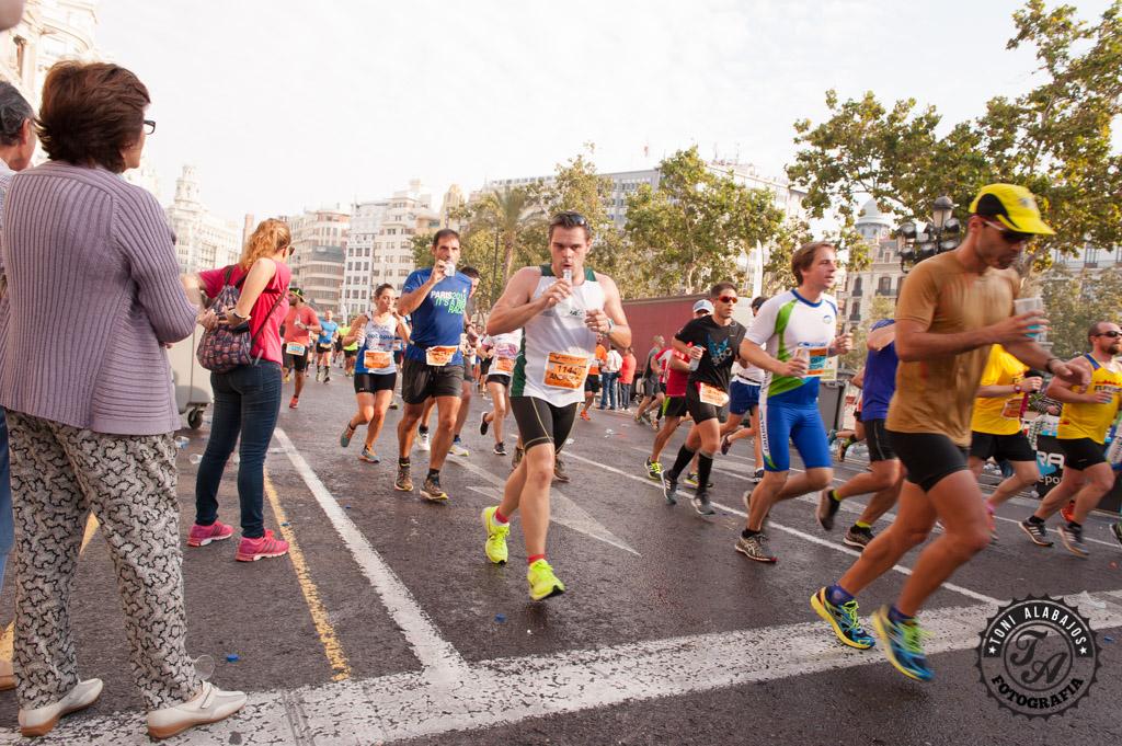 XXV Media Maraton Valencia 251