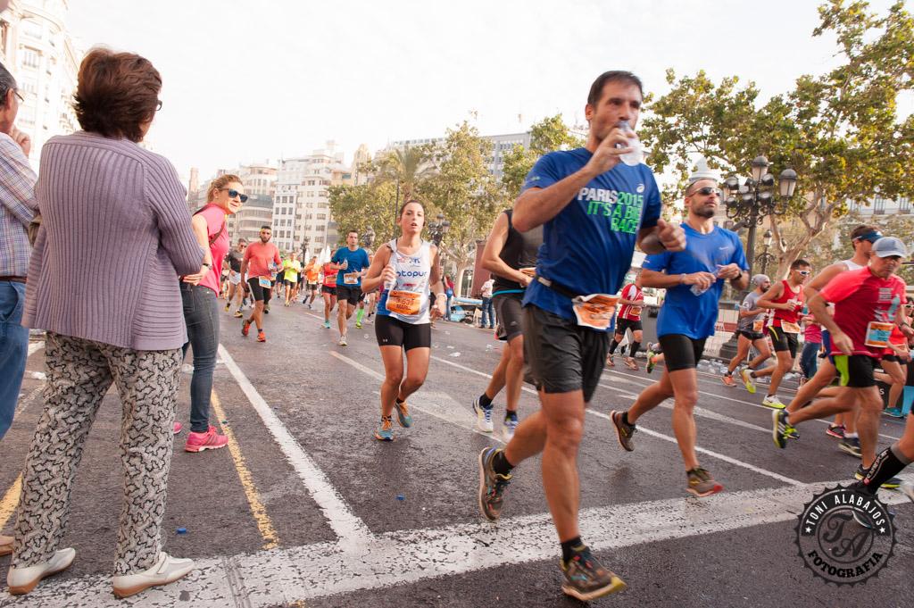 XXV Media Maraton Valencia 252