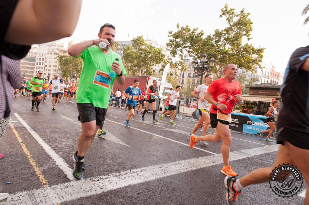 XXV Media Maraton Valencia 276