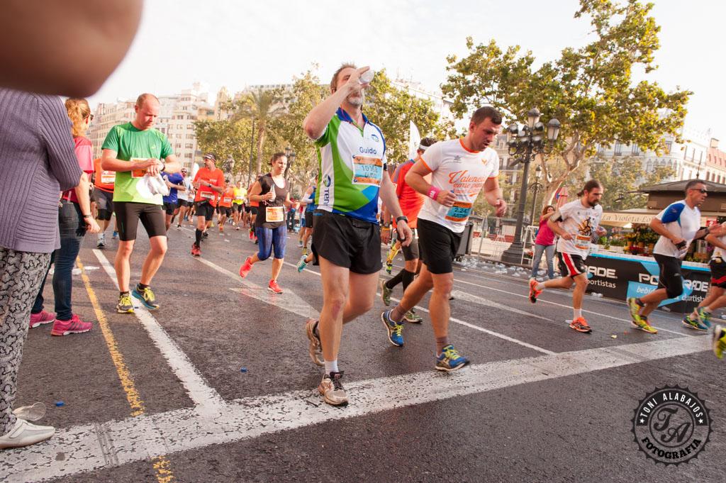 XXV Media Maraton Valencia 287