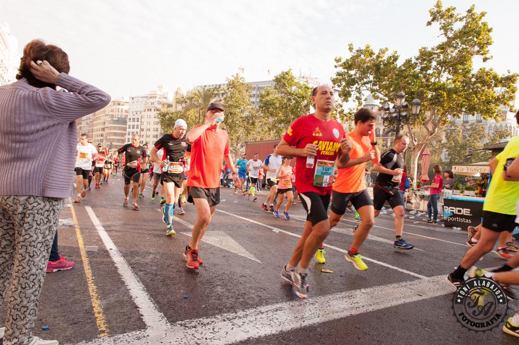 XXV Media Maraton Valencia 314