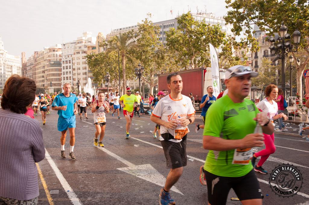 XXV Media Maraton Valencia 323